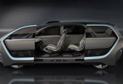 Futuro del automóvil: ¿Como comprarán y usarán nuestros nietos los coches?