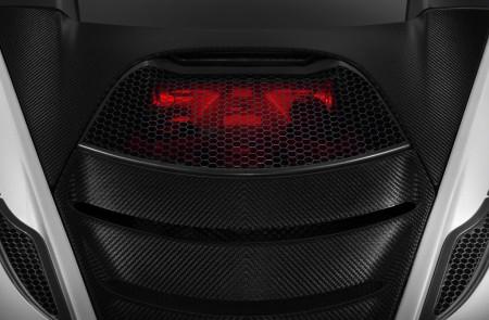 McLaren estrenará nuevo motor V8 de 4.0 litros y 720 CV en el 720S
