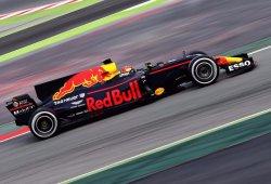 Así te hemos contado el día 8 de los test de pretemporada de Fórmula 1 en Barcelona