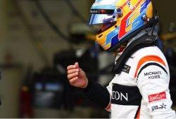 McLaren anuncia a Star Sports India como nuevo socio