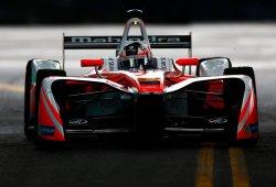 Previo y horarios ePrix Ciudad de México Fórmula E