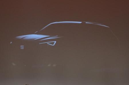 SEAT confirma el lanzamiento de su nuevo SUV de 7 plazas basado en el Kodiaq