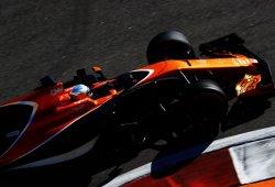 """""""Que no os sorprenda ver a Alonso en Renault el año próximo"""""""