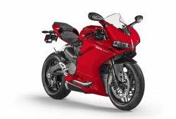 Ducati vuelve a ser señalada como víctima del Dieselgate, VAG busca comprador