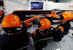 Honda suspende el examen de la FIA, pero no recibirá ayuda