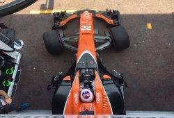 El MGU-H de Honda tiene fecha de caducidad: sólo aguanta dos carreras