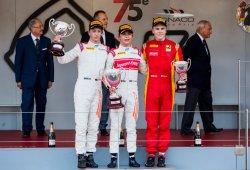 Gustav Malja hará el test de Hungaroring con Sauber