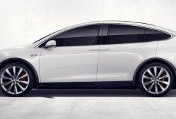 ¿Tiene sentido un IVA reducido para los coches eléctricos?
