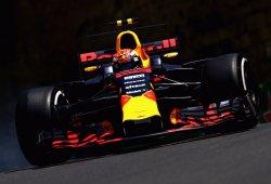 Red Bull ha encontrado un segundo por vuelta, pero preocupa la fiabilidad