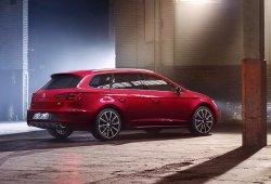 Los coches eléctricos de SEAT tendrán versiones Cupra de alto rendimiento