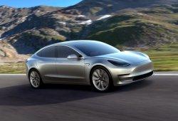 Tesla Model 3: el domingo habrá un nuevo anuncio sobre su lanzamiento