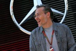 """Villeneuve sale al rescate de Vettel: """"Yo habría hecho lo mismo"""""""