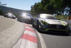 El modo campaña de GT Sport al detalle en este nuevo vídeo