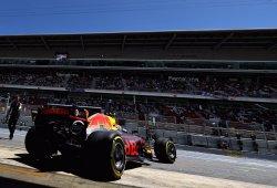 La F1 volverá a Barcelona para la pretemporada 2018: estas son las fechas