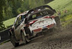 Las claves del Rally de Turquía en su regreso al WRC