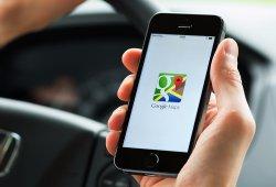 Google Maps facilitará una tarea muy cotidiana: encontrar aparcamiento