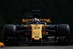Renault, a medio camino entre el éxito y el fracaso