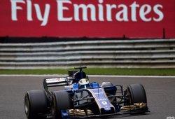 La inestabilidad en McLaren provocó la ruptura de Sauber con Honda
