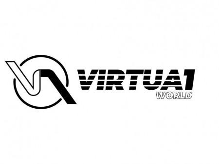 El campeonato Virtua 1 World arranca en su fase beta