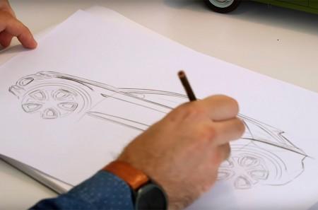 El nuevo Volkswagen T-ROC 2018 ya tiene fecha de presentación