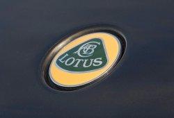 Se materializa la compra: Geely se hace con el control de Lotus