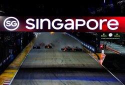 No hay culpable claro para la FIA: Vettel, Räikkönen y Verstappen, sin sanción