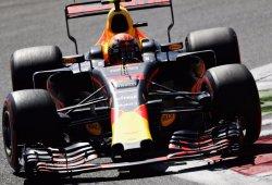 Renault dotará de más personal a Red Bull para asegurar la fiabilidad