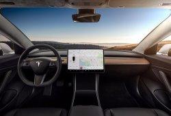 Tesla rompe con NVIDIA y da la bienvenida a Intel