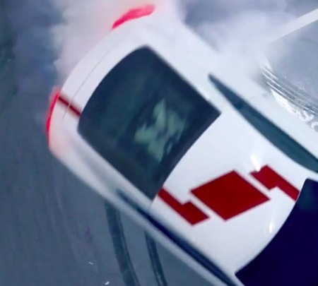 Audi presentará en Frankfurt un R8 de tracción trasera y edición limitada