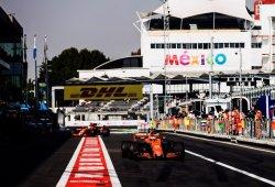Honda señala al nuevo dinamómetro como la clave de su buen rendimiento en México