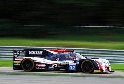 Por qué Alonso tendrá difícil ganar en Daytona: LMP2 vs. DPi