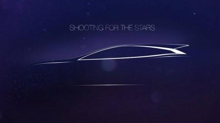 Habrá un Tesla Model S shooting brake aunque no como te imaginas