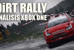 Análisis DiRT Rally de Xbox One: A prueba el digno sucesor de los Colin McRae