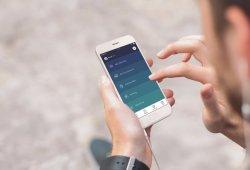 Ford lanza una nueva aplicación para mejorar la movilidad