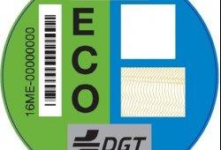 Guía de compra de un coche ECO