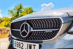 Mercedes 43 AMG, todo un éxito desde su lanzamiento
