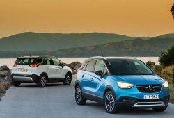 PSA reclama a General Motors más de 600 millones de euros por los motores Opel