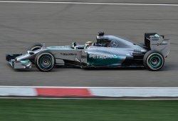[Vídeo] GP F1 Abu Dhabi 2014: dobles puntos para un doble campeón