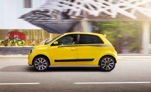 La cuarta generación del Renault Twingo será replanteada por completo