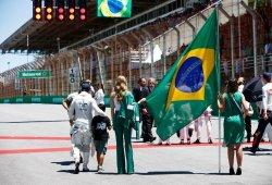 Brasil se queda sin pilotos: una crisis con difícil solución