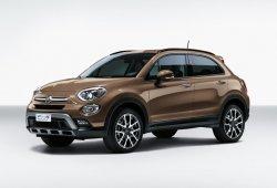 Fiat realizará paros de producción durante diciembre y enero en la planta de Melfi