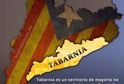 La industria del motor catalana se quedaría en Tabarnia