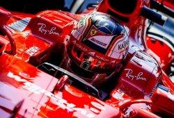 Marchionne avisa a Räikkönen: si no rinde, Leclerc será su recambio
