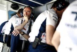 """Lowe lamenta las prisas de Massa: """"Tenía opciones, era un candidato fuerte"""""""