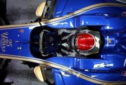 "Wolff: ""Wehrlein merece estar en la Fórmula 1"""