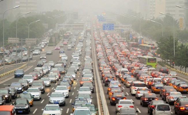 Lista de países que quieren prohibir los coches diésel y gasolina