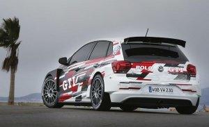 Las otras claves del Volkswagen Polo GTI R5