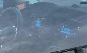 La nueva generación del Mercedes GLE contará con el sistema MBUX