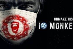 Los 10 monos de Volkswagen, enésimo escándalo a cuento del #Dieselgate