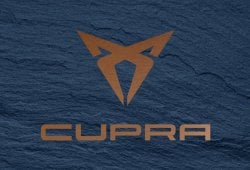 Ya es oficial, llega CUPRA, la submarca deportiva de SEAT